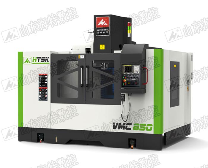VMC850.jpg
